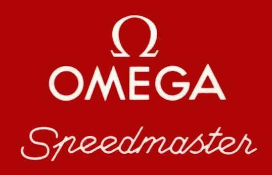 omegaspeedmaster.jpg